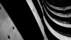 Les courbe a l'opera de lyon photographe Armen Hambardzumian