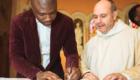 Signature de papier officiel par photographe Armen Hambardzumian