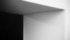 les formes géométrique photographe Armen Hambardzumian