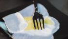 une photo de plat par Tor Events brasserie debourg photographe Armen Hambardzumian